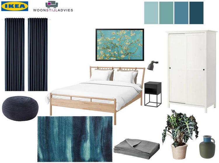 https://www.woonstijladvies.nl/content/6-blog/20180713-slaapkamer-inspiratie/slaapkamer-kleuren-inspiratie-ikea-ideeen.jpg