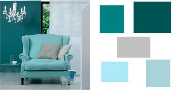 https://www.woonstijladvies.nl/content/6-blog/20180713-slaapkamer-inspiratie/ton-sur-ton-monochromatische-kleuren-slaapkamer.jpg