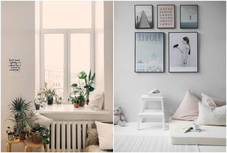 Scandinavisch Interieur Kenmerken : Scandinavisch wonen woonstijladvies